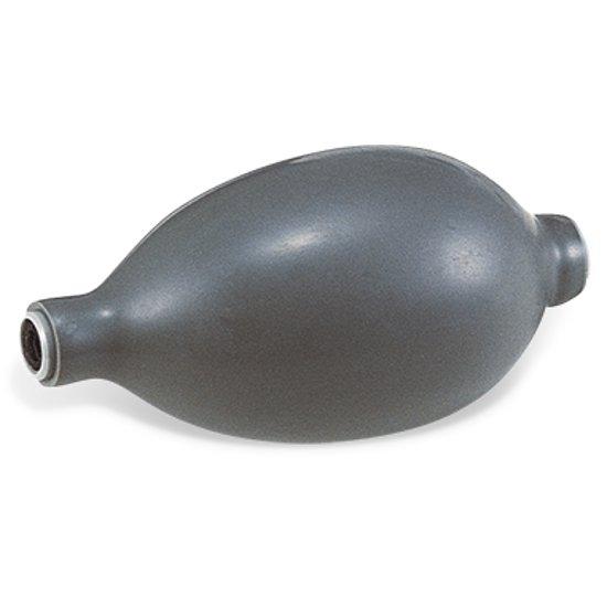 Груша с обратным клапаном