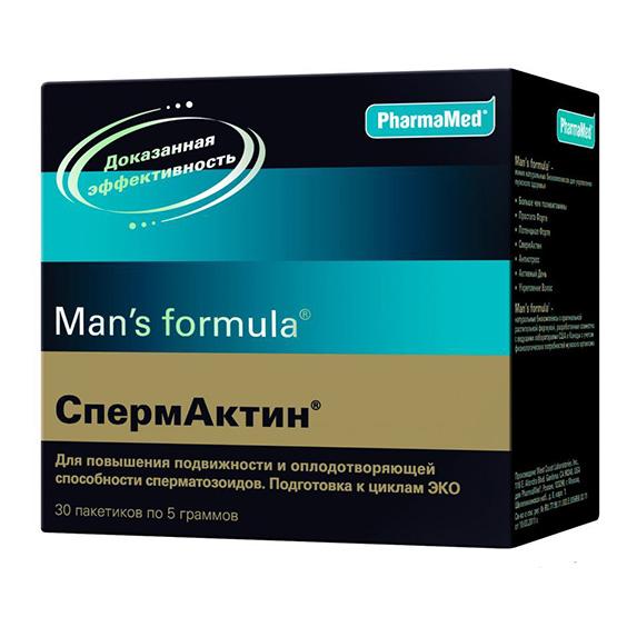 spermaktin-ili-speman-forte-chto-luchshe